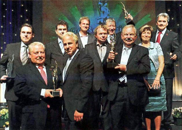 1-platz-groer-preis-des-mittelstandes-2010
