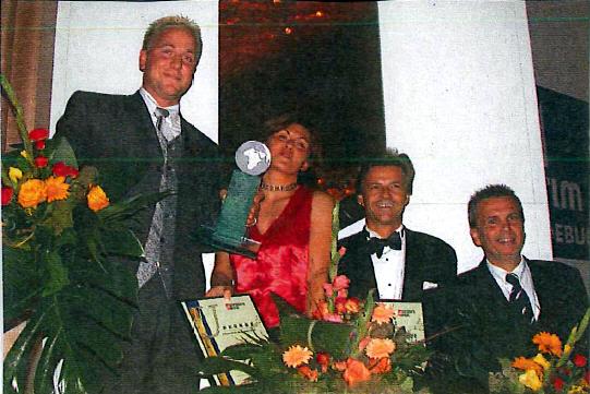 1-platz-unternehmer-des-jahres-2002-deutschland