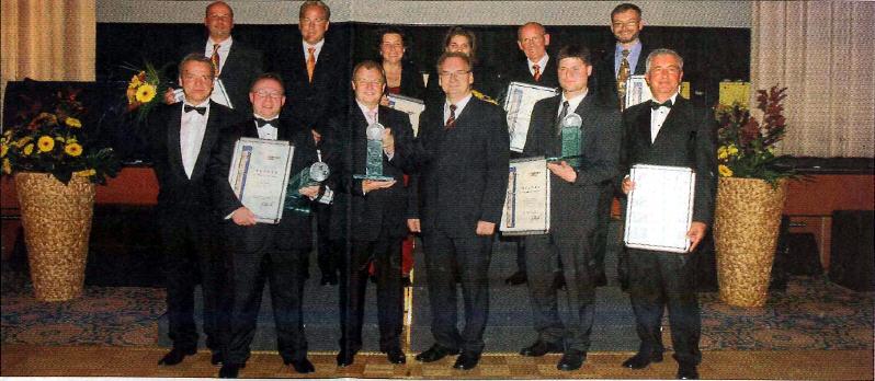 2-platz-investor-des-jahres-2008